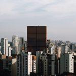 11 lugares para conhecer em SP no bairro de Pinheiros