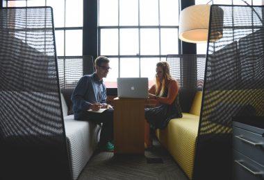 serviços que o coworking pode oferecer para a sua empresa