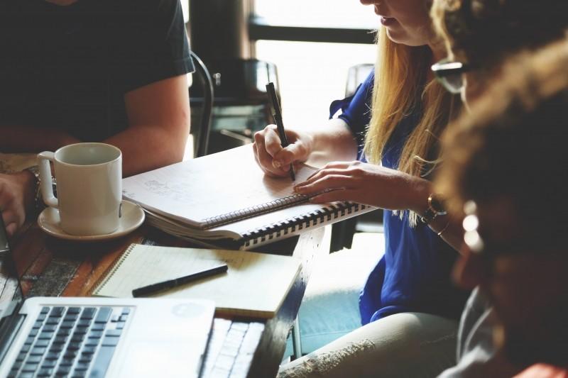 sinergia-coworking-startup