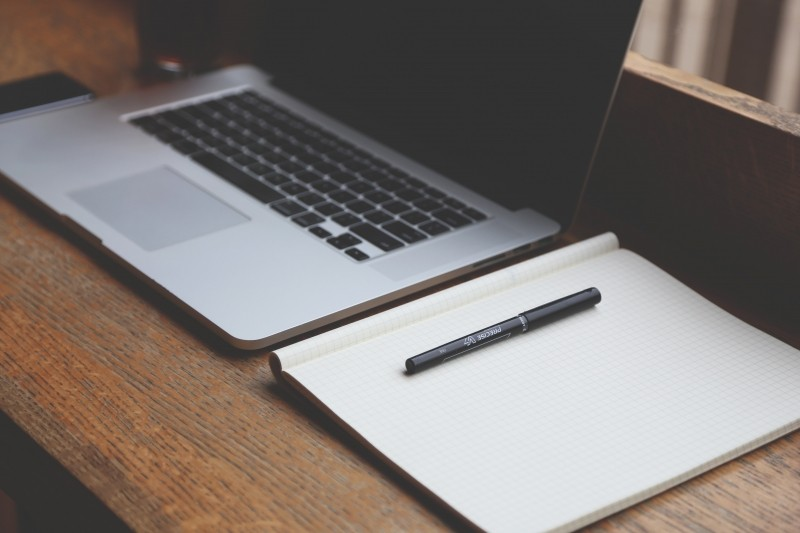 beneficios do coworking