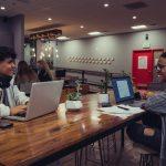 O futuro do trabalho e os novos modelos ocupacionais