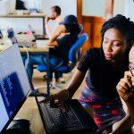 Saúde mental na era do trabalho flexível